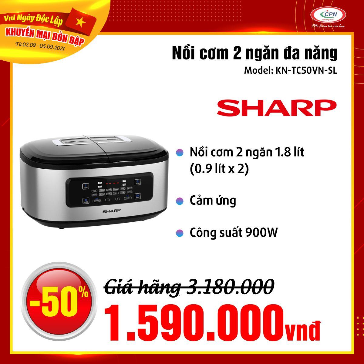 900x900-quoc-khanh-2021-kn-tc50vn-sl.jpg
