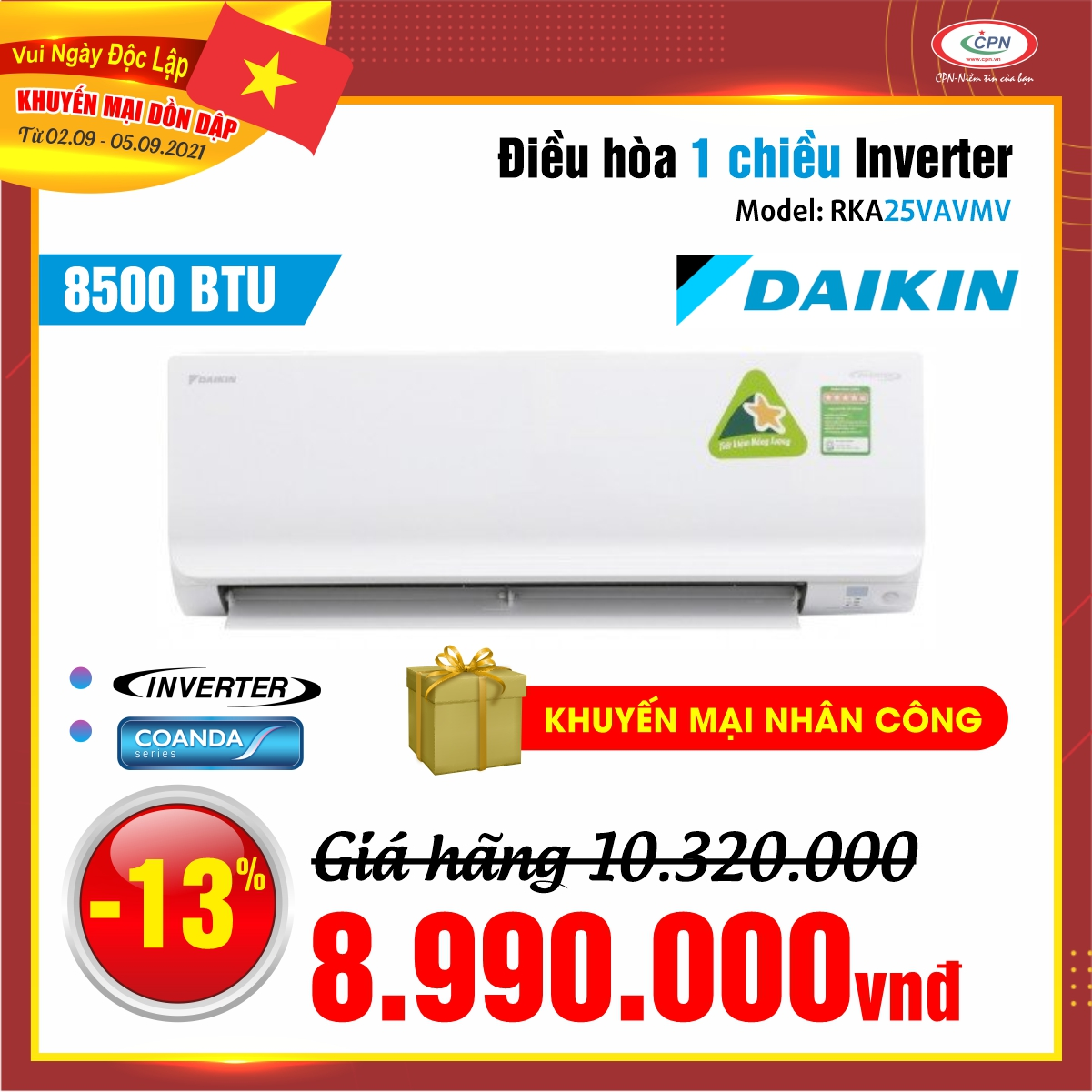 900x900-quoc-khanh-2021-rka25vavmv.jpg