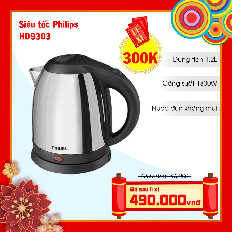 900x900-roadshow-gia-dung-tet-2021-10.png