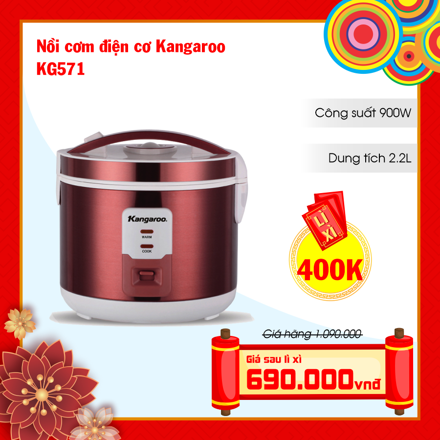 900x900-roadshow-gia-dung-tet-2021-12.png