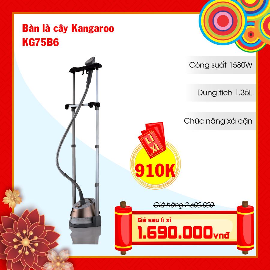 900x900-roadshow-gia-dung-tet-2021-13.png