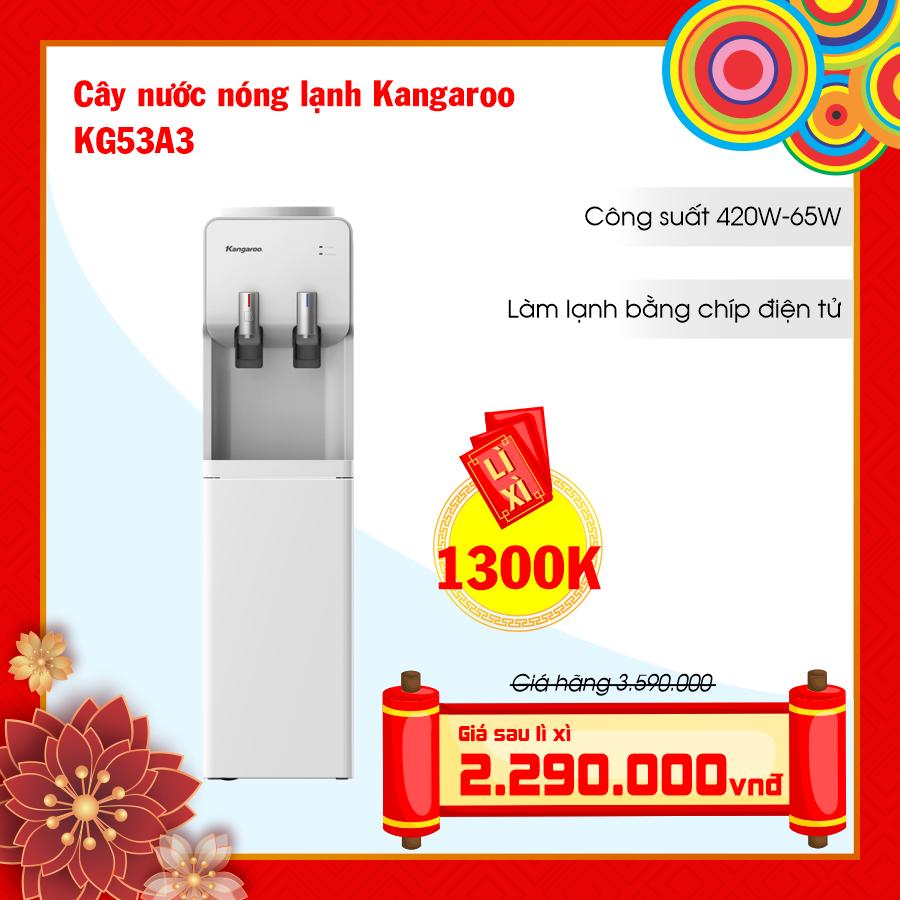 900x900-roadshow-gia-dung-tet-2021-15.png