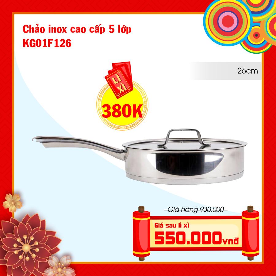 900x900-roadshow-gia-dung-tet-2021-16.png