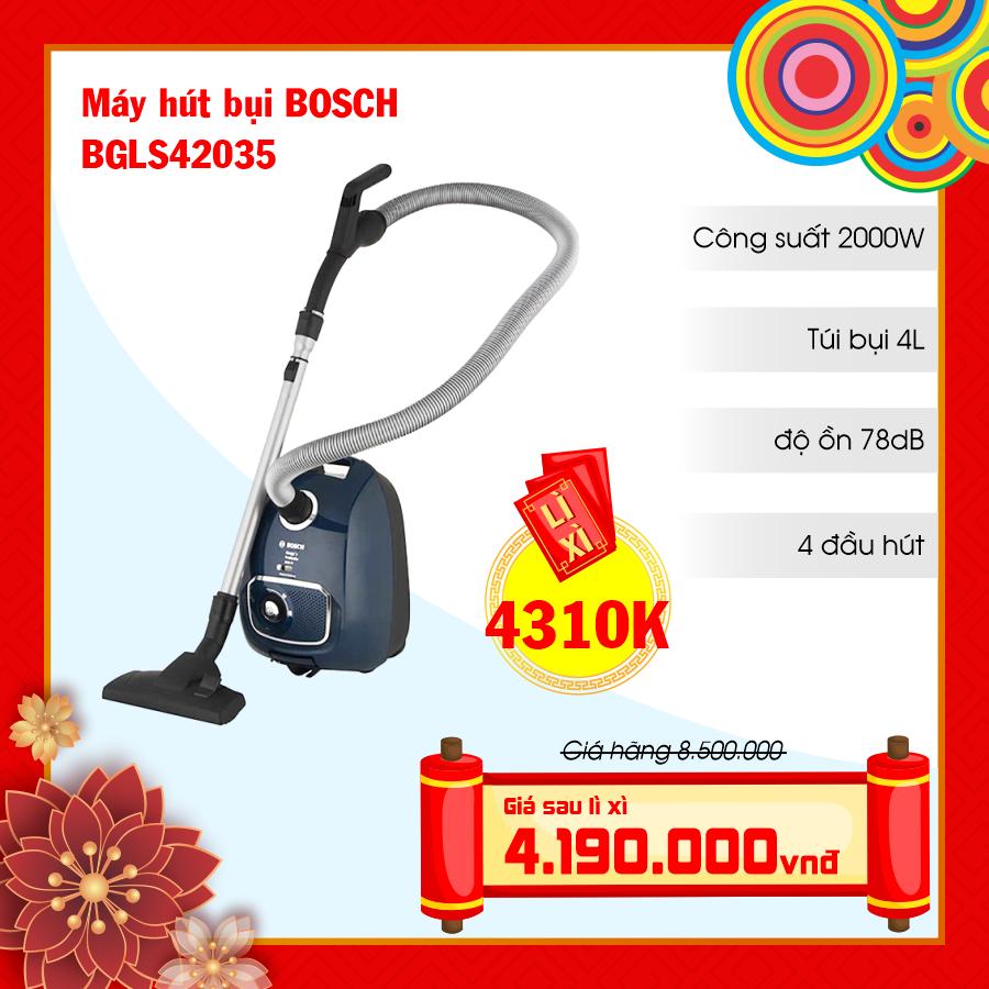 900x900-roadshow-gia-dung-tet-2021-18.png