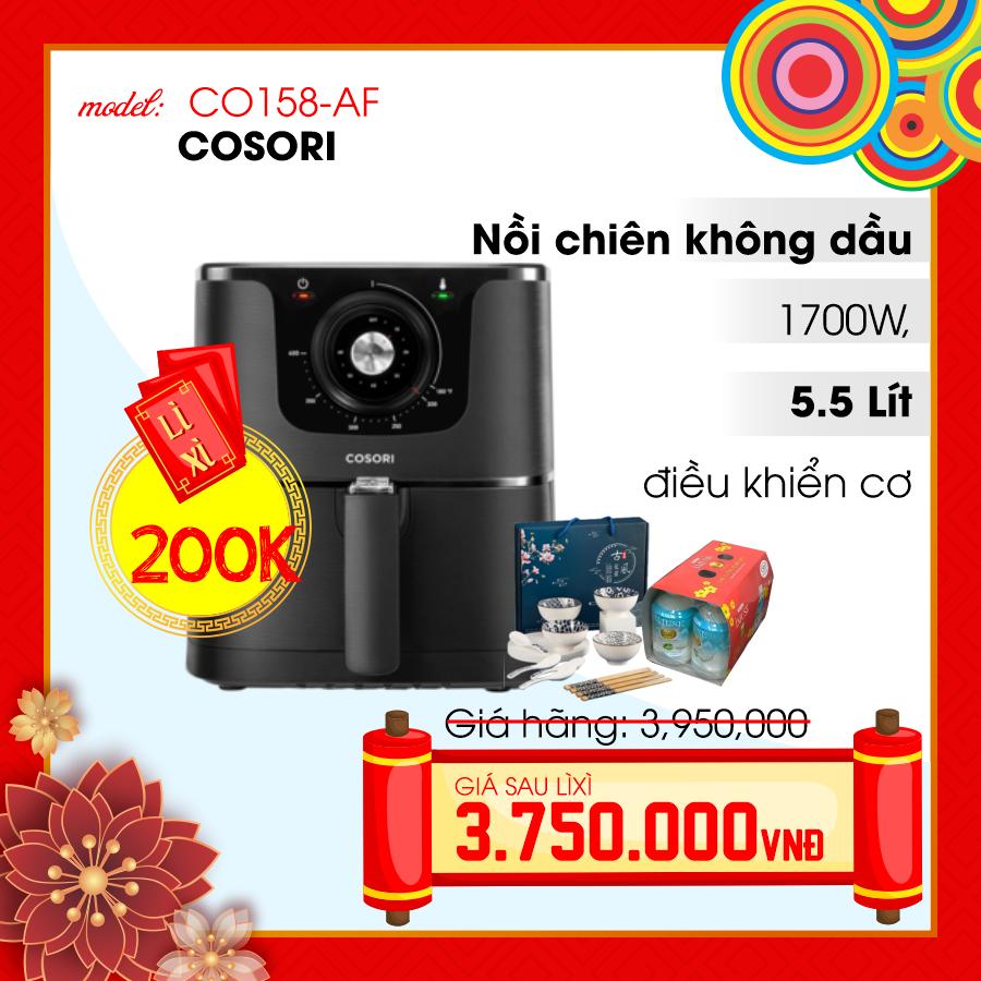 900x900-roadshow-gia-dung-tet-2021-19.png