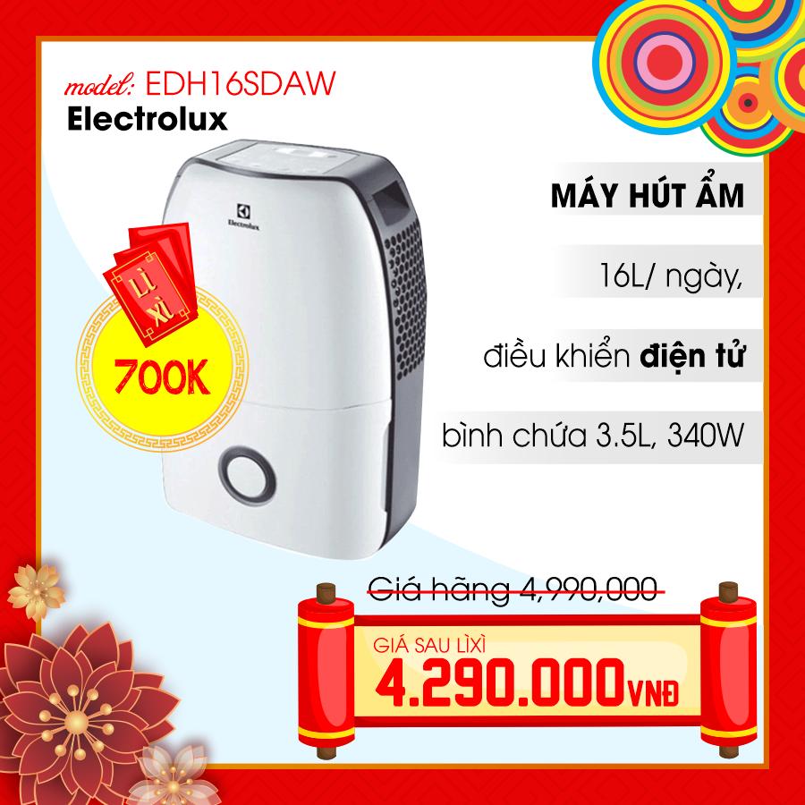 900x900-roadshow-gia-dung-tet-2021-20.png