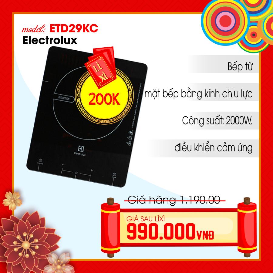 900x900-roadshow-gia-dung-tet-2021-21.png