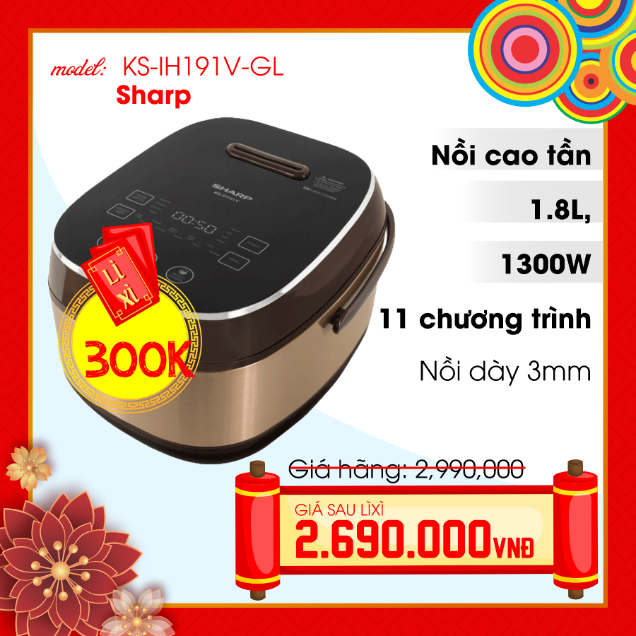 900x900-roadshow-gia-dung-tet-2021-24.png