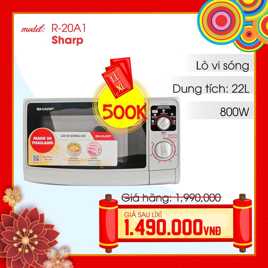 900x900-roadshow-gia-dung-tet-2021-25.png