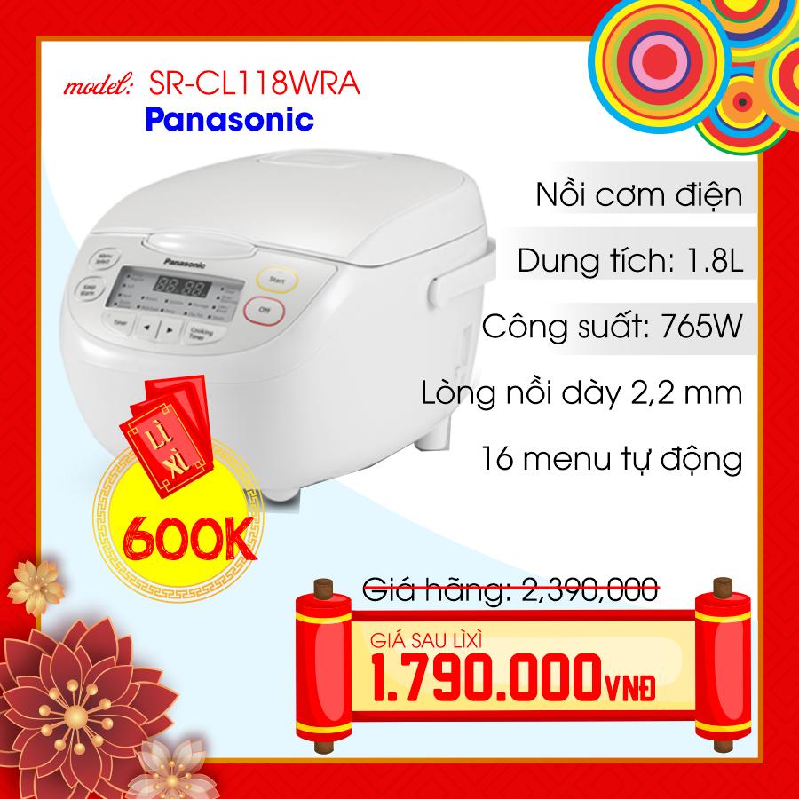 900x900-roadshow-gia-dung-tet-2021-26.png