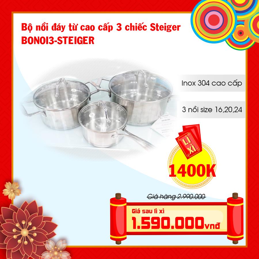 900x900-roadshow-gia-dung-tet-2021-4.png