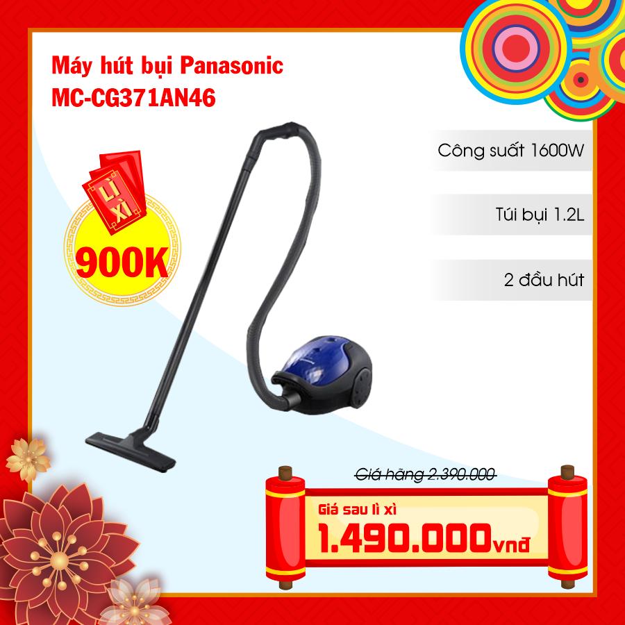 900x900-roadshow-gia-dung-tet-2021-7.png