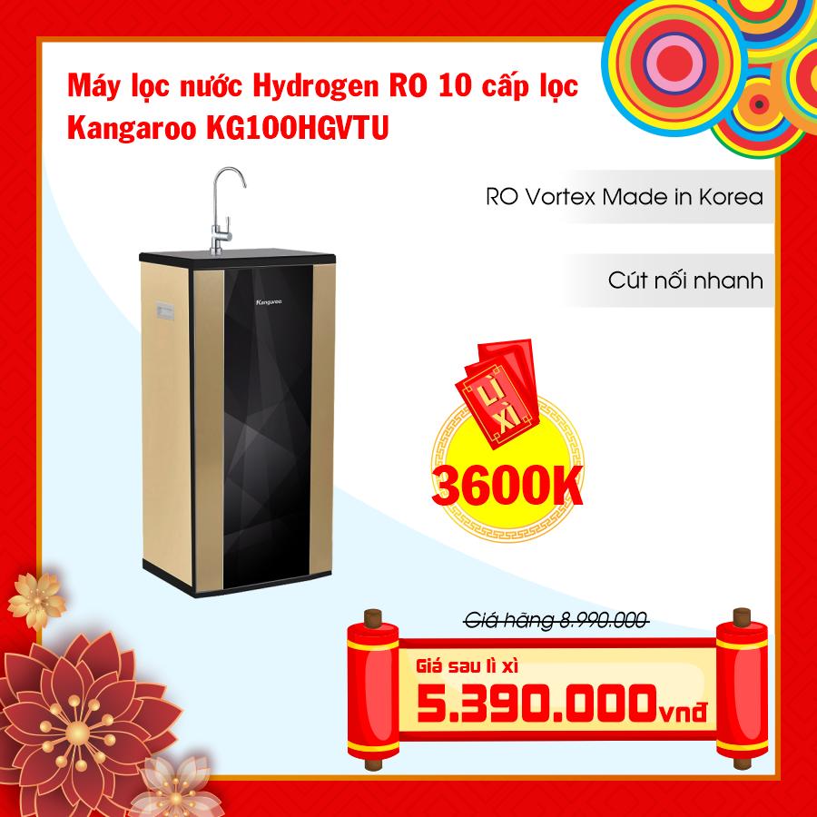 900x900-roadshow-gia-dung-tet-2021-8.png
