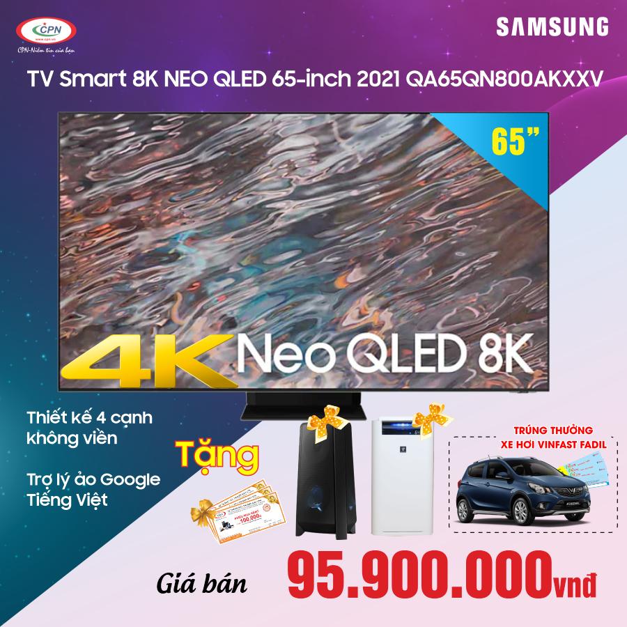 900x900-samsung-av-052021-qa65qn800akxxv-2.png