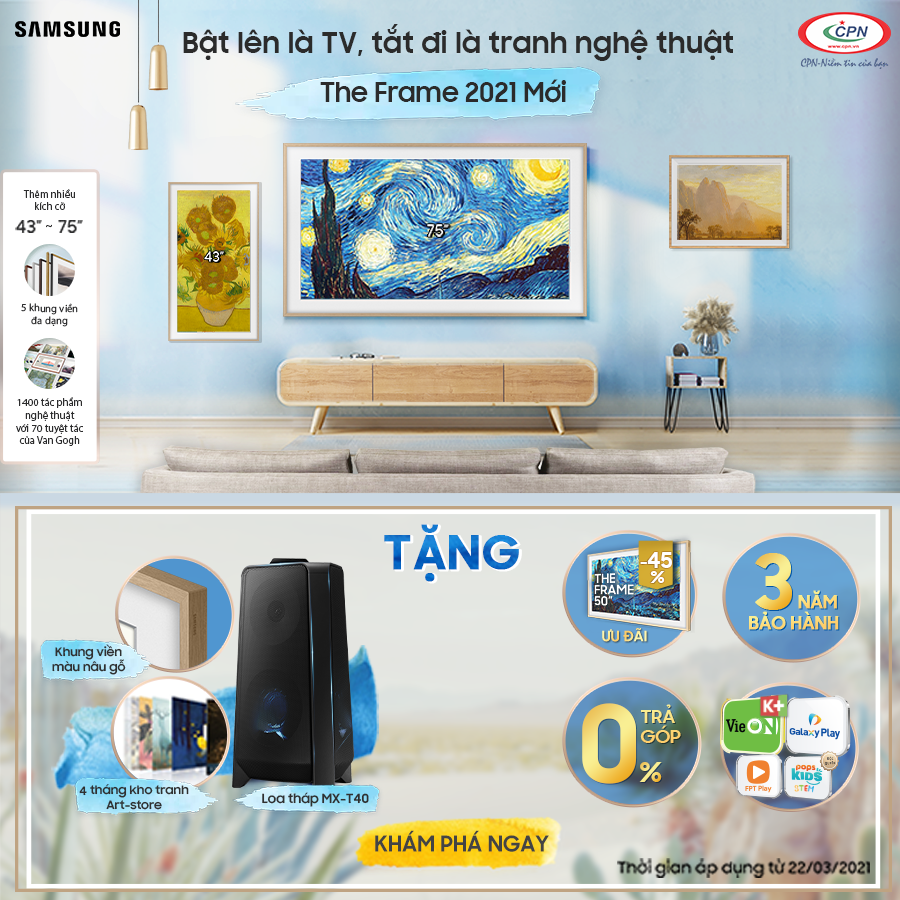 900x900-samsung-tv-042021-2.png