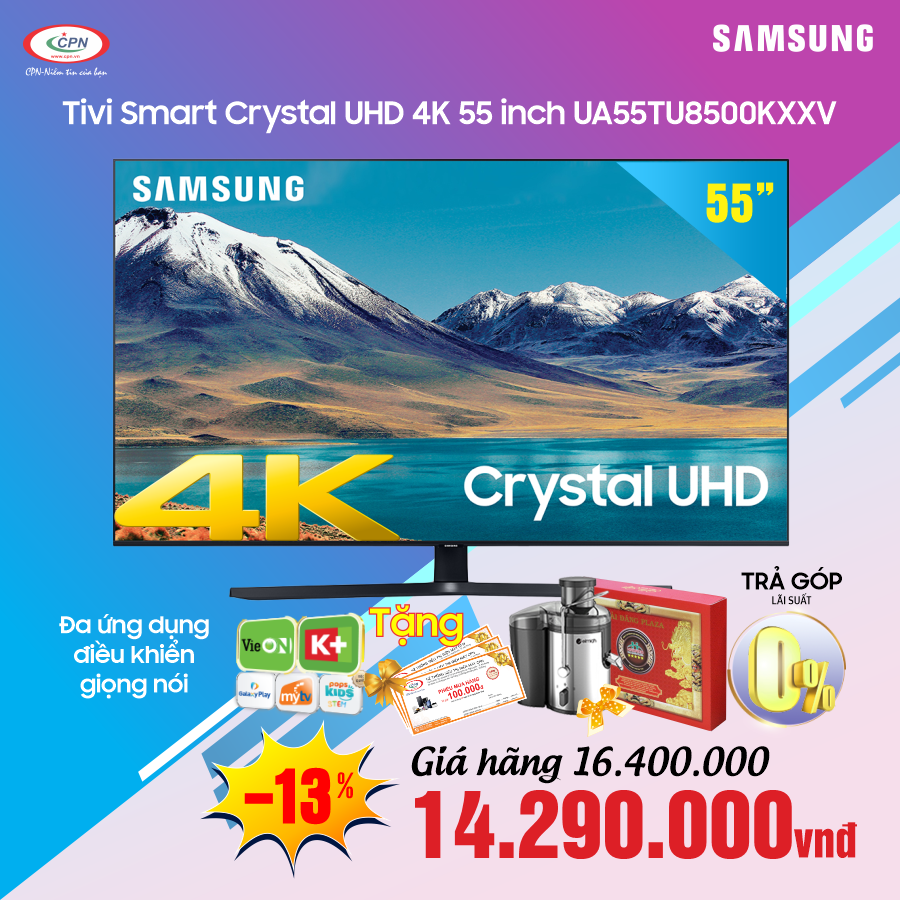 900x900-samsung-tv-092020-3.png
