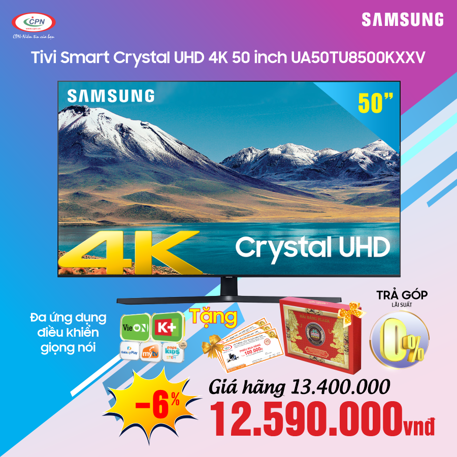 900x900-samsung-tv-092020-4.png