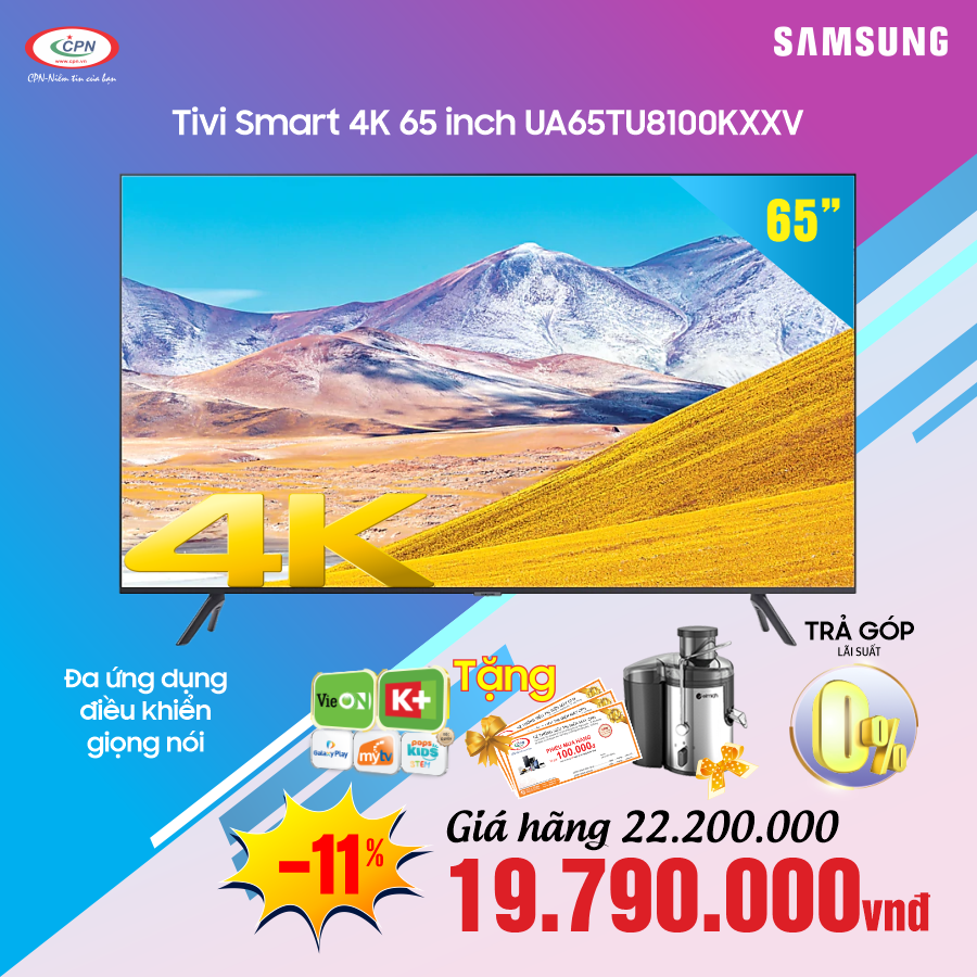 900x900-samsung-tv-092020-5.png