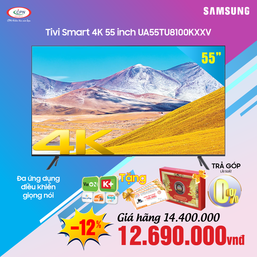 900x900-samsung-tv-092020-6.png