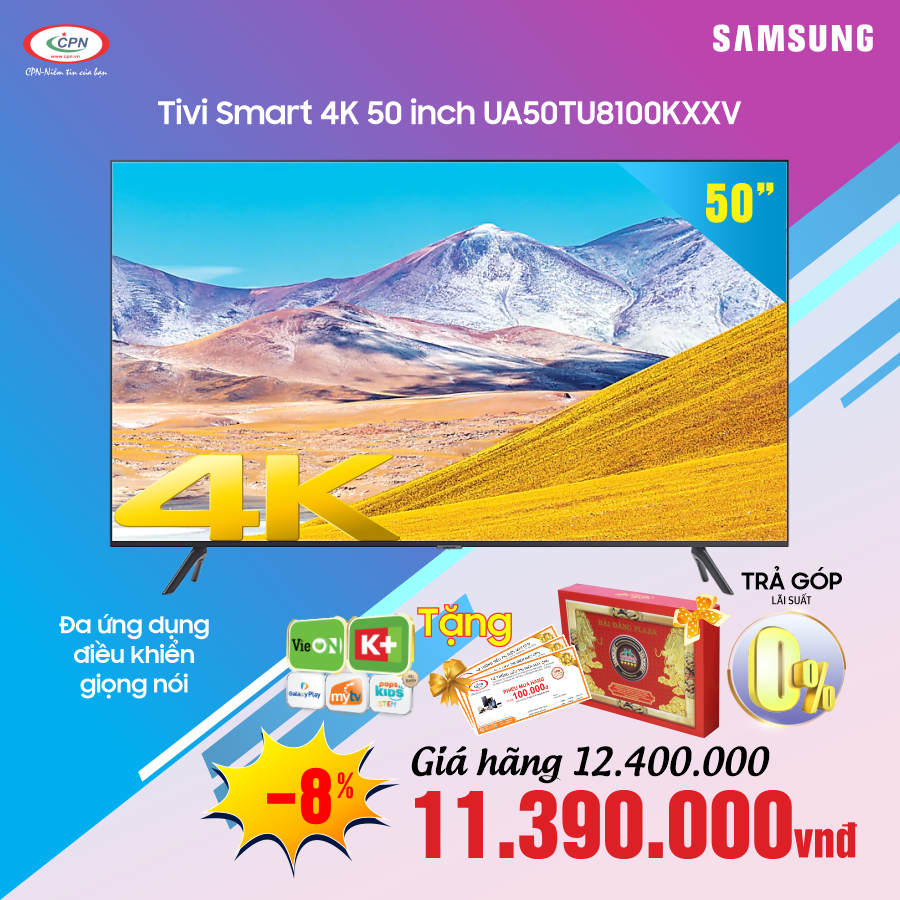 900x900-samsung-tv-092020-7.png
