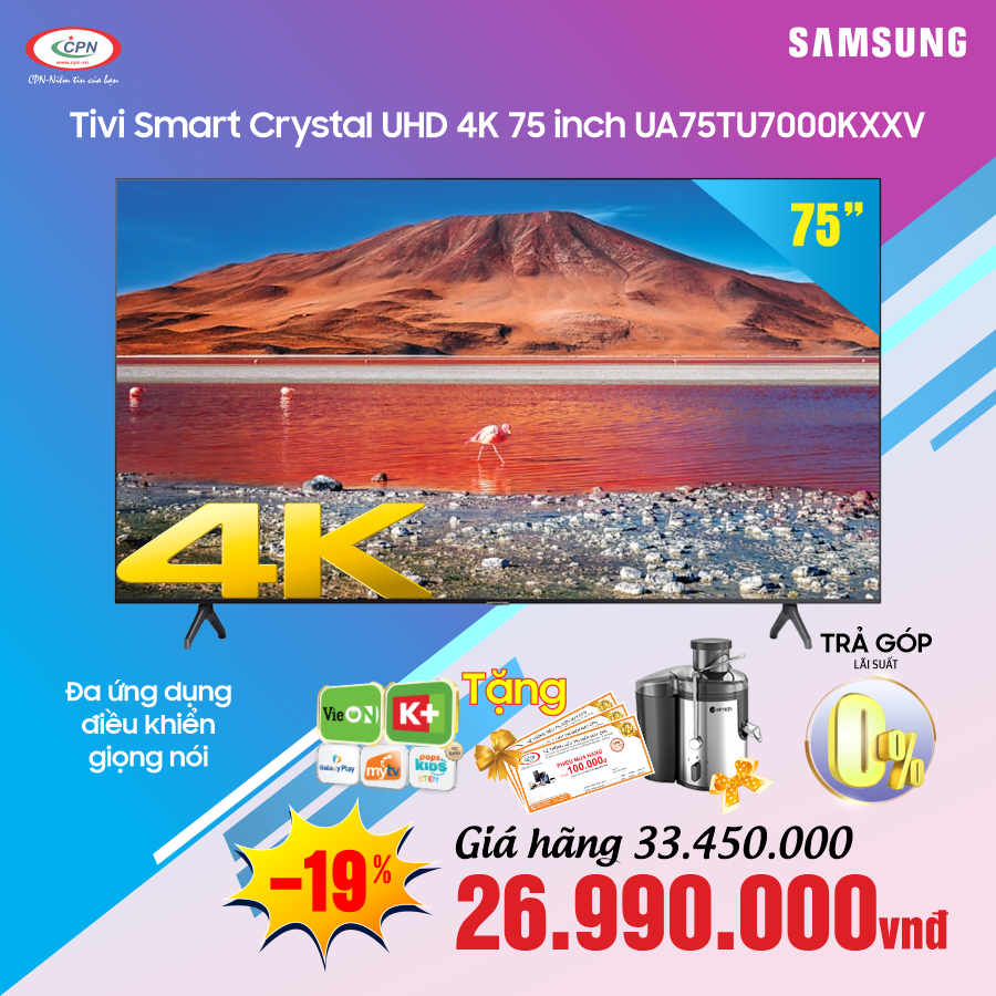 900x900-samsung-tv-092020-8.png