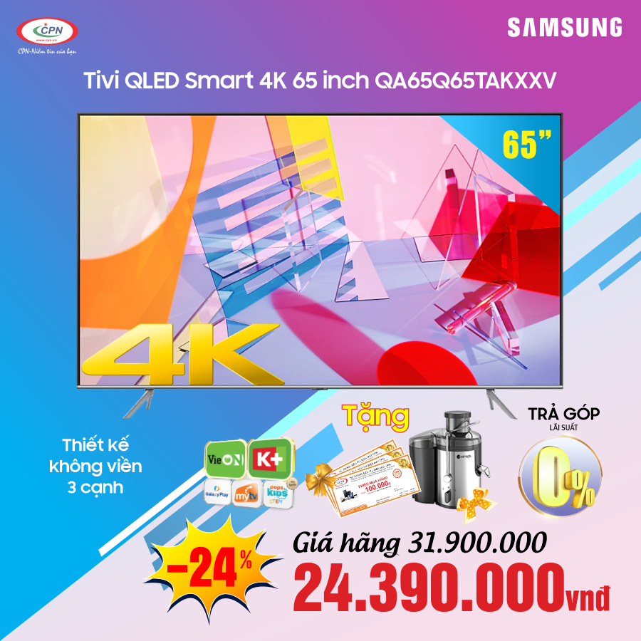 900x900-samsung-tv-092020.png