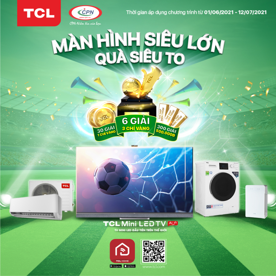 900x900-tcl-052021.png