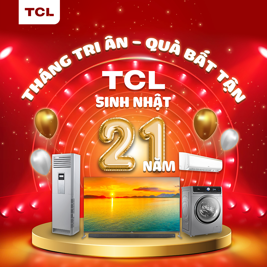 900x900-tcl.png