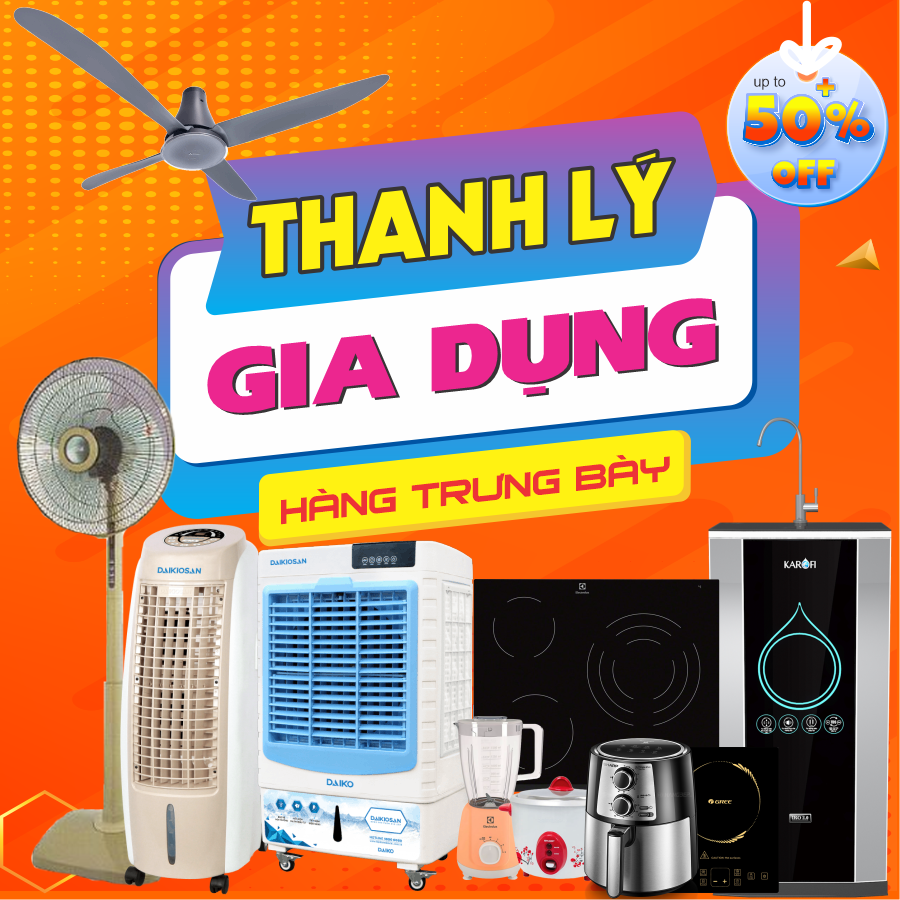 900x900-thanhlygdt8.png