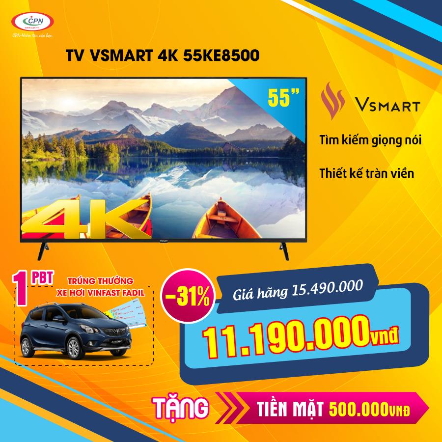 900x900-tv-052021-55ke8500.png
