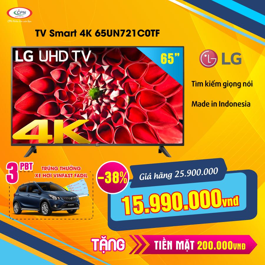 900x900-tv-052021-65un721c0tf.png