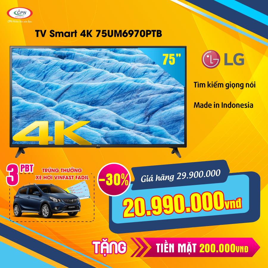 900x900-tv-052021-75um6970ptb.png