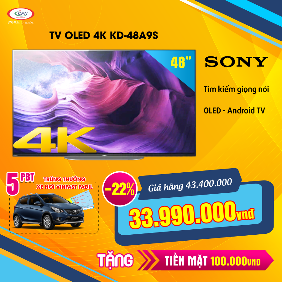 900x900-tv-052021-kd-48a9s.png