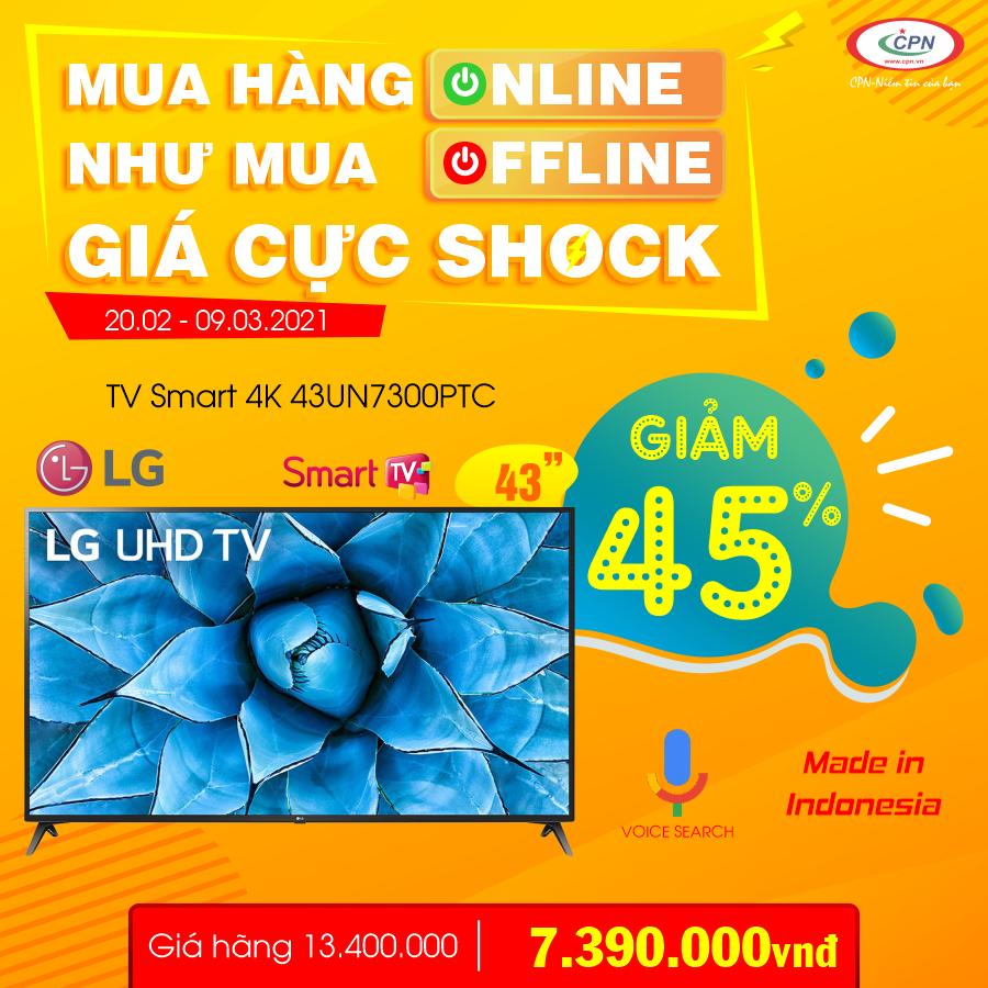 900x900-tv-43un7300ptc.png