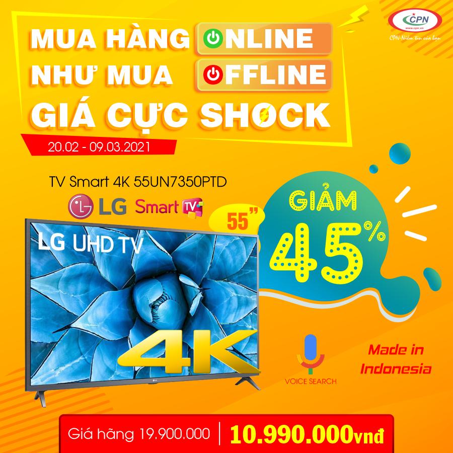 900x900-tv-55un7350ptd.png