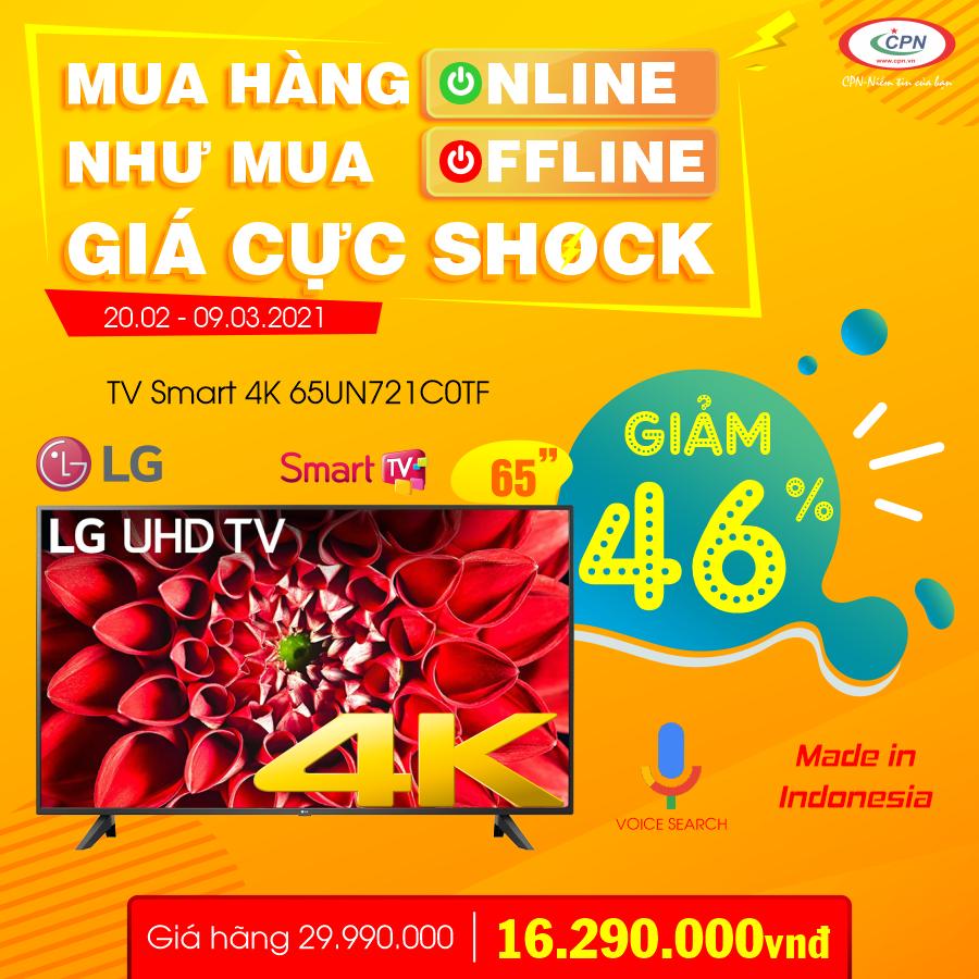 900x900-tv-65un721c0tf.png