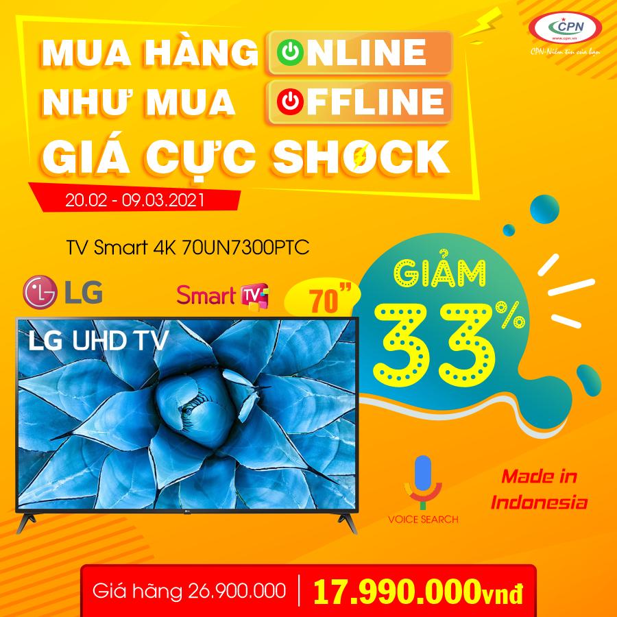 900x900-tv-70un7300ptc.png