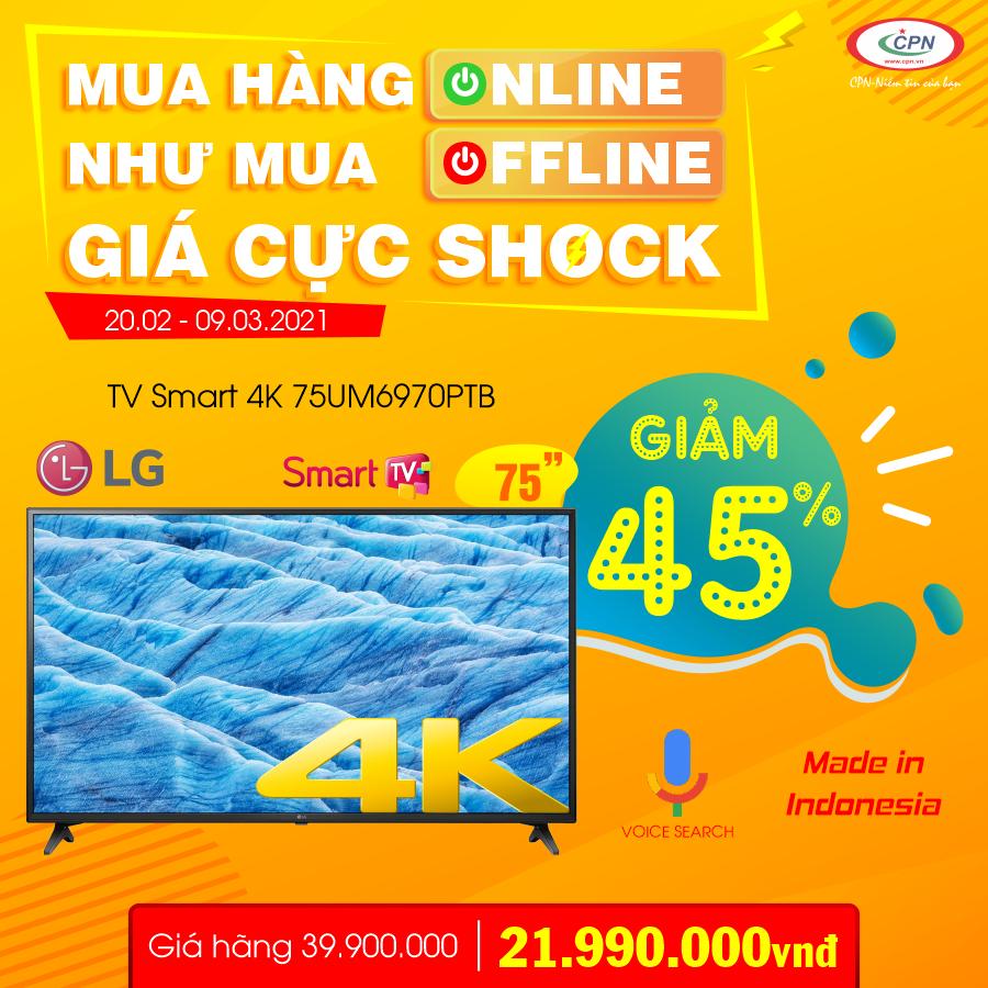 900x900-tv-75um6970ptb.png