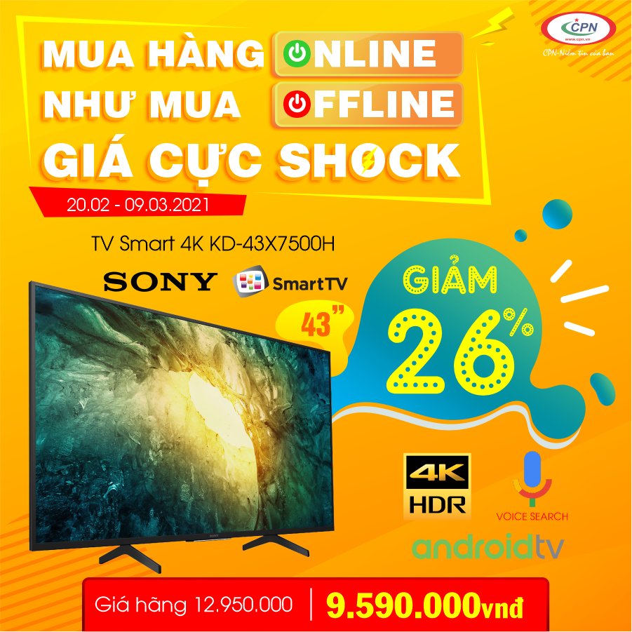 900x900-tv-kd-43x7500h.png