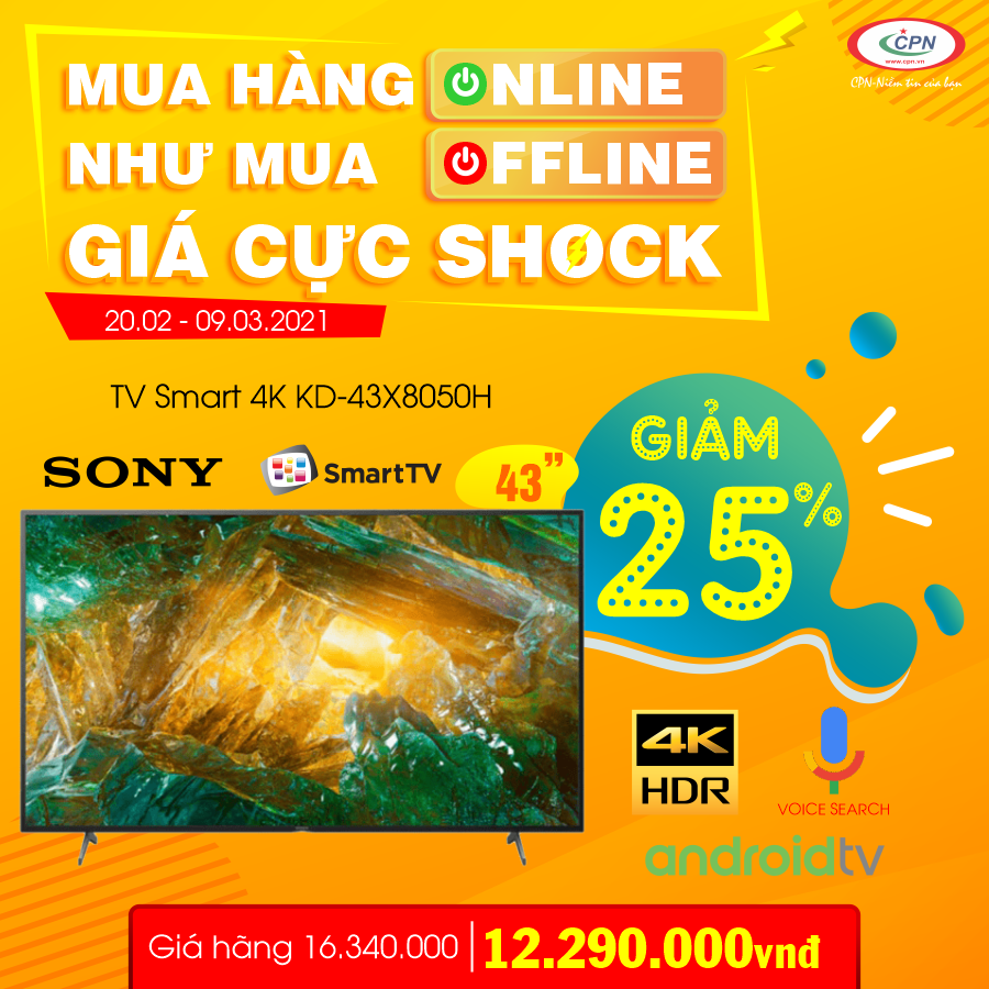 900x900-tv-kd-43x8050h.png