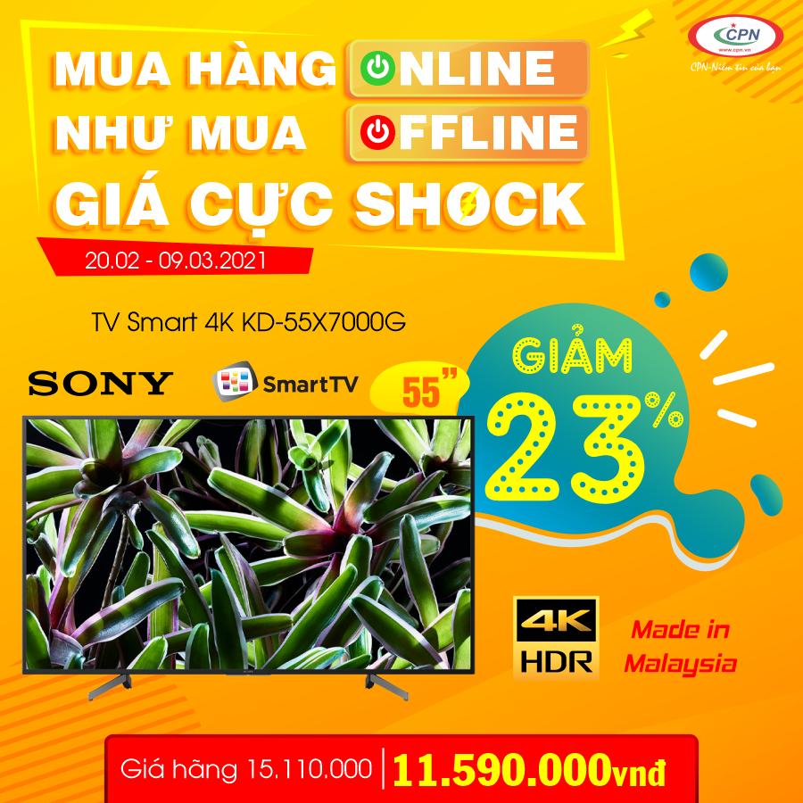 900x900-tv-kd-55x7000g.png