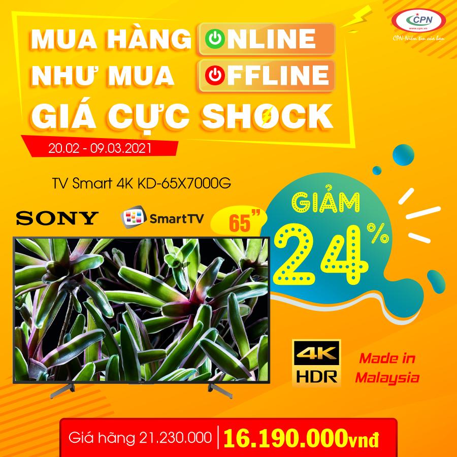900x900-tv-kd-65x7000g.png