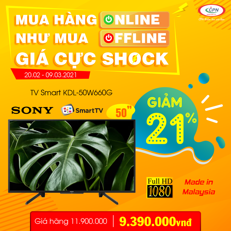 900x900-tv-kdl-50w660g.png