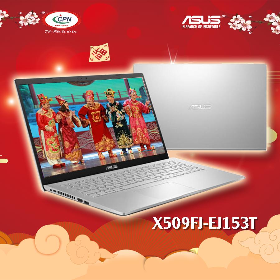 900x900laptop.png