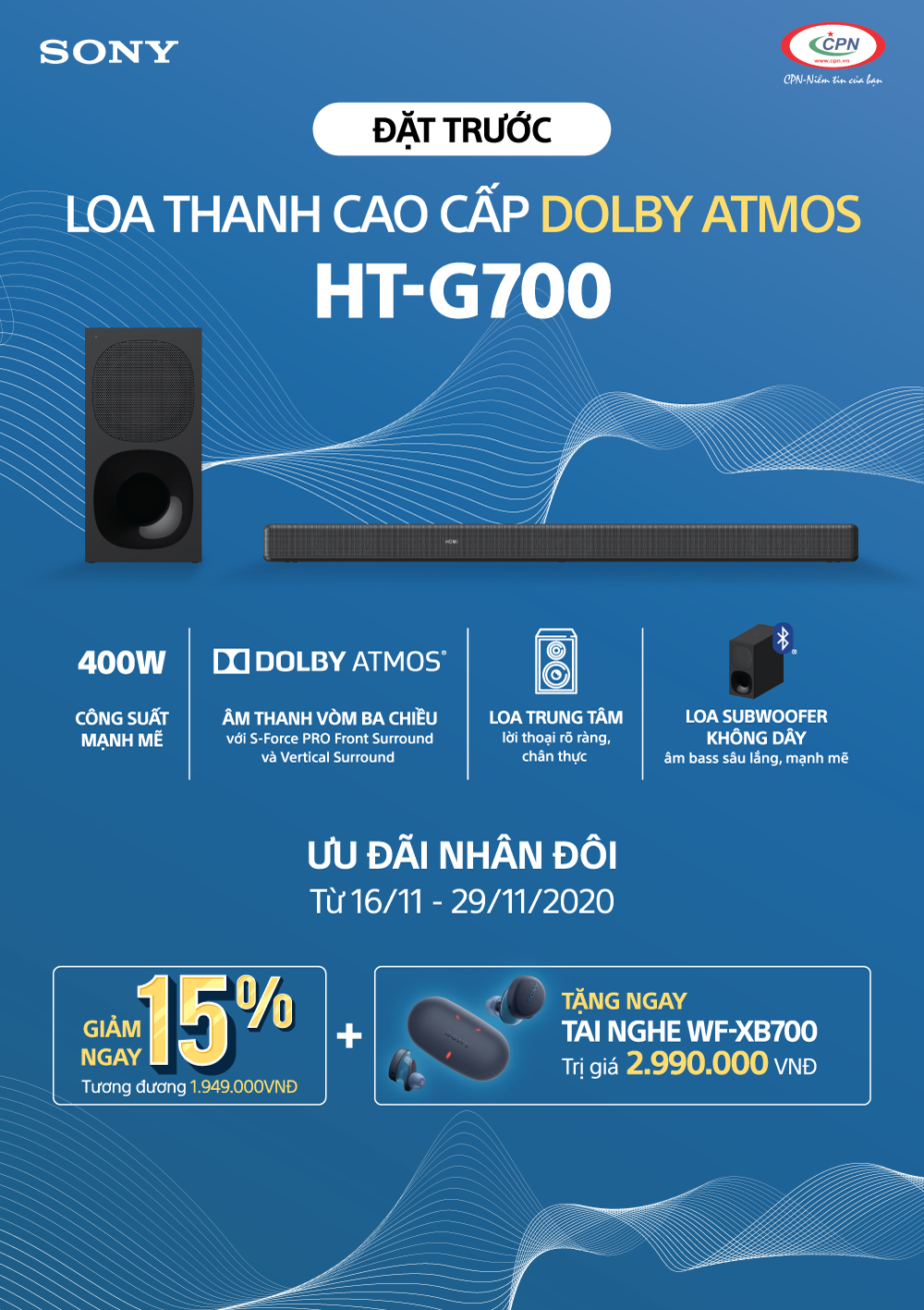 a4-pre-order-g700.png