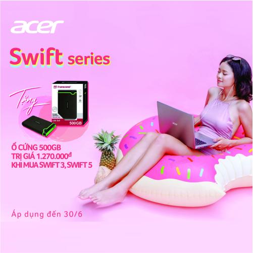 acer-banner-promo-052018.jpg
