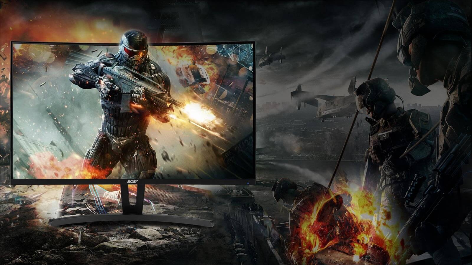 acervietnam-gaming-ed273-3-1.jpg