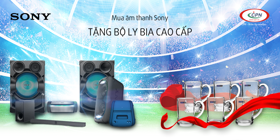 am-thanh-sony.png