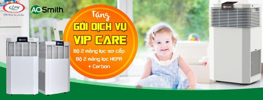 aosmith-vip-care-banner.jpg