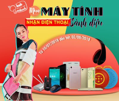 banner-400x340-boctham-it-thang7.png